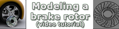 Tutorial Header Image